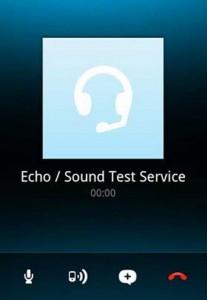 Cambios importantes en Skype para Android
