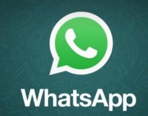 Enviar archivos de Office por WhatsApp