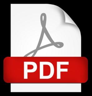 Enviar archivos de PDF por WhatsApp
