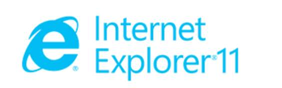 Internet Explorer 11 y OWA