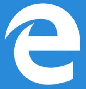 Lanzarán Edge para Android