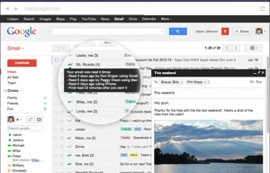 MailTrack llegaría a Outlook.com