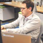 Medidas antiterroristas para Outlook.com