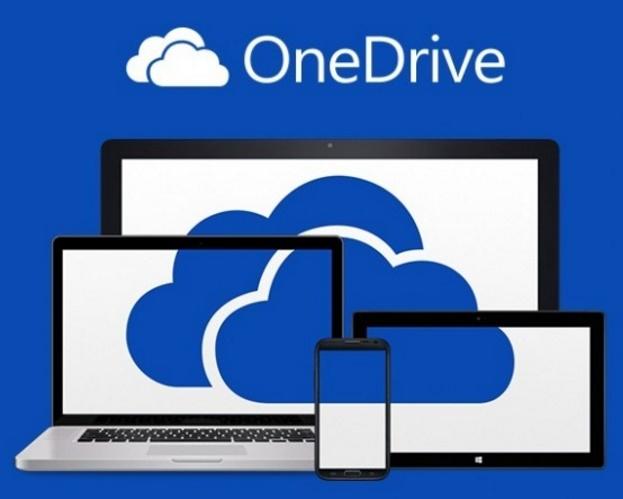 Microsoft quita el almacenamiento ilimitado en OneDrive