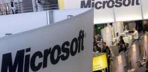 Nueva billetera electrónica de Microsoft