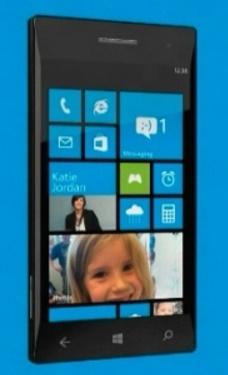 Nueva cartera electrónica de Microsoft