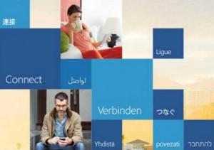 Trucos Outlook Nuevo Outlook Premium