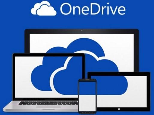 Premios por encontrar problemas en OneDrive