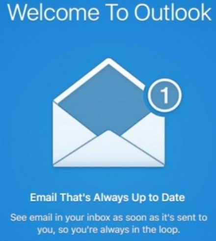 Problemas al actualizar la base de datos en Outlook para Mac
