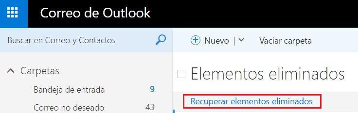 Restaurar-correos-en-Outlook.com_.jpg