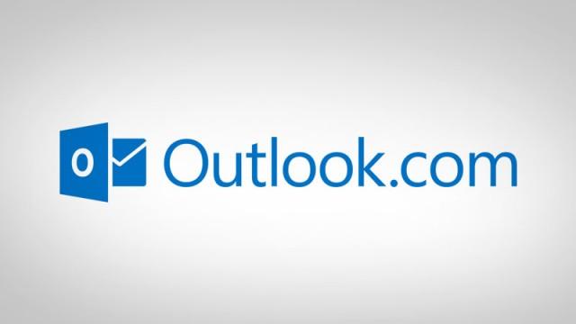 Tener 2 cuentas de Outlook.com