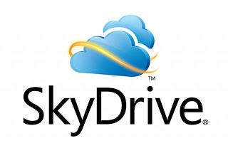 Enviar archivos adjuntos en Outlook.com desde SkyDrive | Trucosoutlook.com