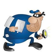 evitar robo de contraseña en outlook