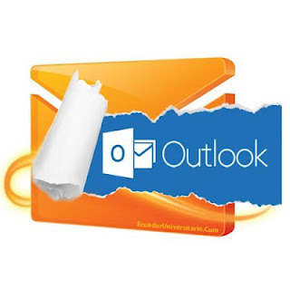 outlook vs hotmail
