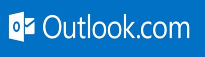 crecimiento de Outlook.com en el último año